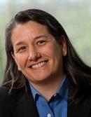 Annette Bianchi Managing Director