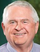 David Fries Managing Director