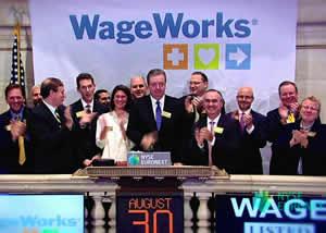 portfolio-wageworksx300