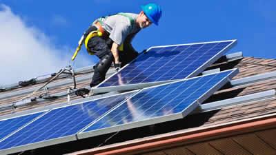 solar-panel-installation-1227x400