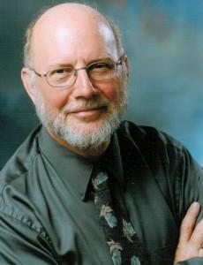 Ed Rosenthal Webbie