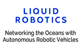 1. Liquid Robotics168x95