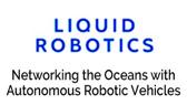1. Liquid Robotics168x95
