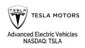 1. Tesla168x95