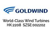 10. Goldwind168x95