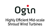 10. Ogin168x95