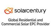 13. SolarCentury168x95