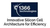 14. 1366 Technologies168x95