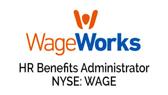2. WageWorks168x95
