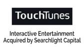 4. TouchTunes168x95