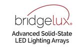 5. Bridgelux168x95