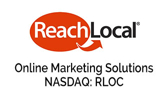 8. ReachLocal168x95