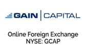 9. Gain Capital168x95