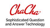 ChaCha168x95