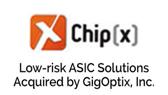 Chip(x)168x95