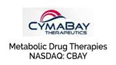 CymaBay168x95