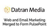 Datran Media168x95