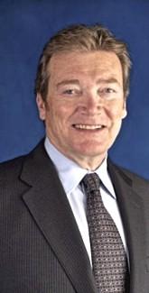 David Vieau Venture Partner