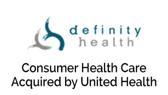 Definity Health168x95