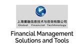 Global Financial Technology168x95