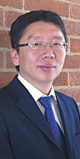 Han Zhang Associate