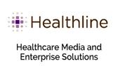 Healthline168x95