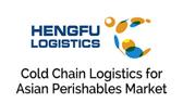 Hengfu Logistics168x95