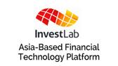 InvestLab168x95