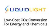 Liquid Light168x95
