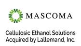 Mascoma168x95