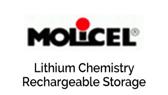 Molicel168x95