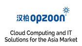 Opzoon168x95
