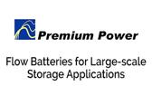 Premium Power168x95