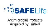 SafeLife168x95