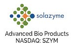 Solazyme