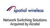 Spatial Wireless168x95