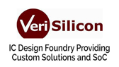 Verisilicon168x95