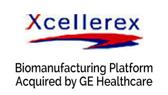Xcellerex168x95