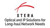 Xtera168x95