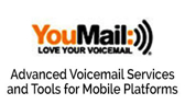 YouMail168x95